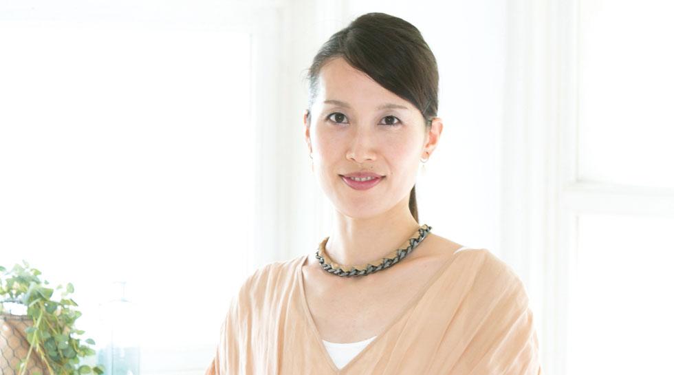 テーブルコーディネーター岩崎 葉子のプレミアムデモンストレーション&ランチョンパーティー