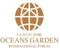 OCEANS GARDEN INTERNATIONAL FORUM