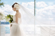 【平日限定】30名様の満足挙式が叶う☆☆☆少人数ご結婚式専門相談会
