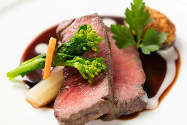 2万円メイン料理をフルサイズで実食☆各種特典付☆ご試食体験フェア