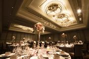 【月に1度のBIGフェア】嬉しい特典多数☆全館開放・婚礼メイン料理を実食付!