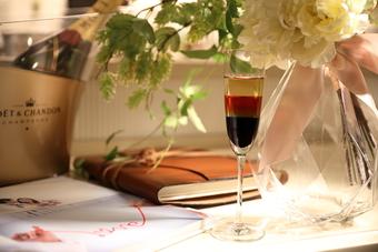 【1組限定】オトナの贅沢なひと時を堪能!プレミアムフライデーご見学フェア
