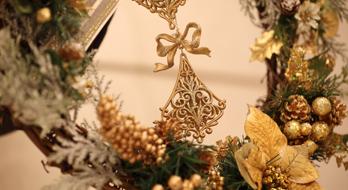 【まだ間に合う☆】<br>クリスマスウェディングプラン