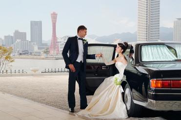 【初めてフェア参加でも安心】結婚式まるわかりフェア