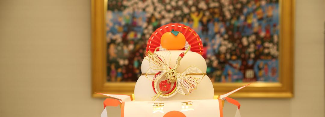 新春5大特別特典付【新しい家族で】新春ニューファミリー見学相談会☆
