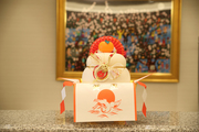 新春特別特典付【新しい家族で初Happy!】新春ニューファミリー見学相談会☆