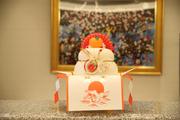 新春5大特別特典付【新しい家族で】新春ニューファミリーチャペル見学相談会☆