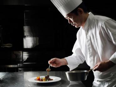 【限定開催】<人気の婚礼料理豪華6品試食>×【豪華特典】付