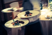 お料理重視のみなさま必見!【試食付き】イブニングフェア【チャペル内覧会】