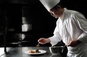【料理重視必見!】婚礼メイン料理試食フェア