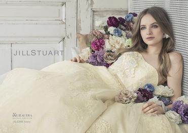 【2組限定/嬉しい特典付き】JILLSTUART(ジルスチュアート)ドレス試着フェア