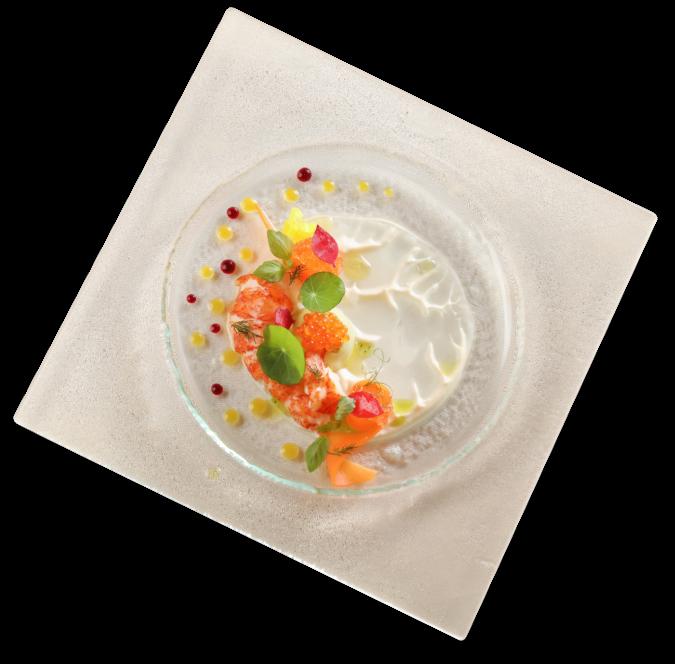 Cuisine_img01