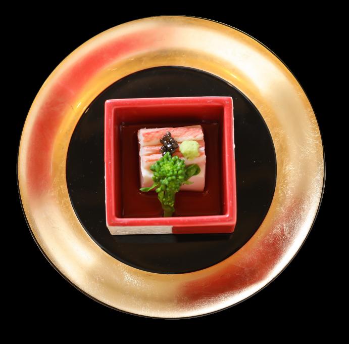 Cuisine_img02
