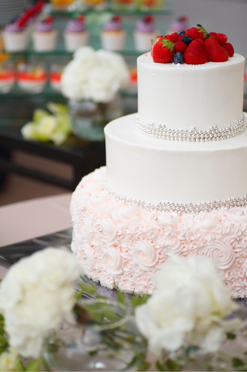Cake_img01