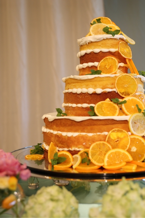 Cake_img03