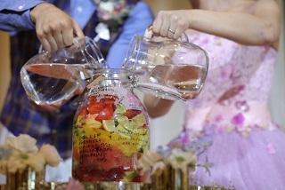 果実酒①.jpg