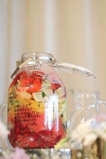 果実酒②.jpg