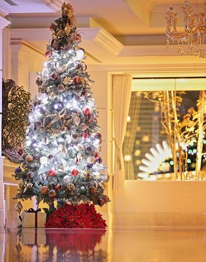 20161220_OG_クリスマスツリーHDR.JPG